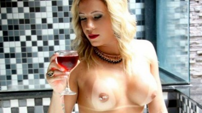 Chat webcam com RAPHINHA SEXY ao vivo