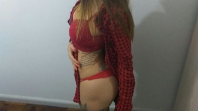 Chat webcam com Unicornia ao vivo