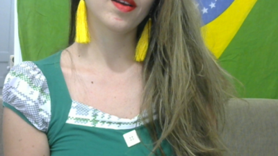 Chat webcam com VIVIANES2 ao vivo