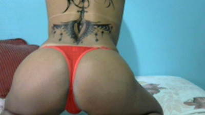 Chat webcam com jhuliett Storm ao vivo