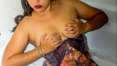 Live Webcam chat with LuanaMorena