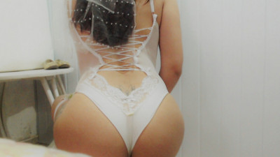 Chat on Webcam Casada Swing
