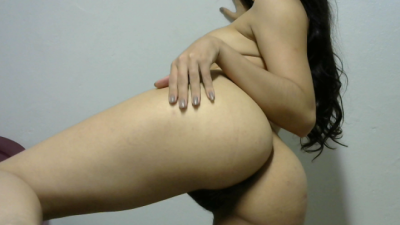 Chat webcam com Novinha Latina ao vivo