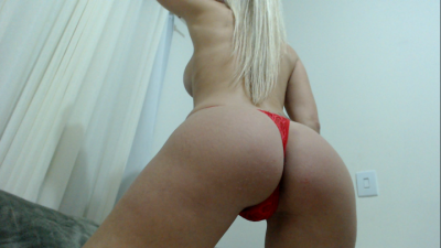 Live Webcam chat with CLAIR FIRE