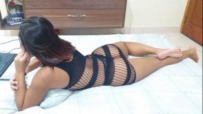 Chat webcam com Sua Fantasia ao vivo