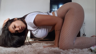 Chat webcam com Josi Mancini ao vivo