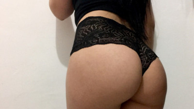 Chat webcam com Clara ao vivo