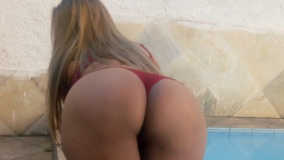 Chat webcam com Lydia Anderson ao vivo