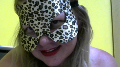 Chat webcam com brubru ao vivo
