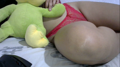 Chat webcam com Latika ao vivo
