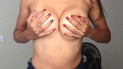 Live Webcam chat with Natascha