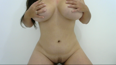 Chat webcam com Casada Tatuada ao vivo