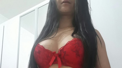 Chat webcam com Manauara ao vivo