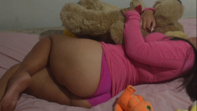 Chat webcam com Jhenny_Rabuda ao vivo