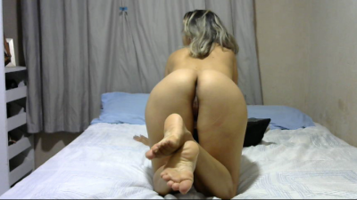 Chat webcam com juliana kzdinha ao vivo