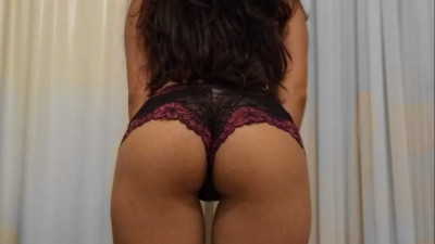 Chat webcam com Angel Sexy ao vivo