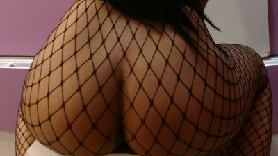 Chat webcam com Phoebe Korasin ao vivo
