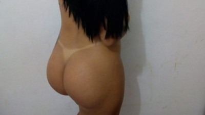 Chat webcam com Juh Paris ao vivo