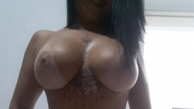 Chat webcam com Sayla Castiel ao vivo