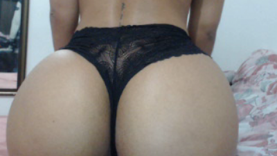 Live Webcam chat with Cleopatra