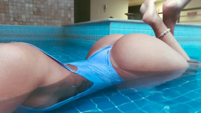 Live Webcam chat with Morena Delicia