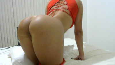Live Webcam chat with NANDA STRIPER