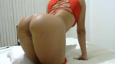 Chat webcam com NANDA STRIPER ao vivo
