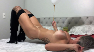 Live Webcam chat with loiradeliciaa