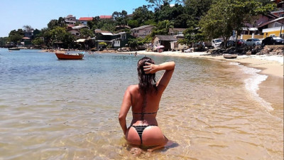 Chat webcam com Rachel Sexy ao vivo