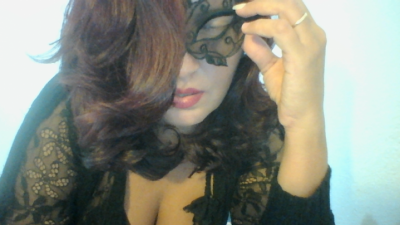 Live Webcam chat with RUIVAPIMENTINHA