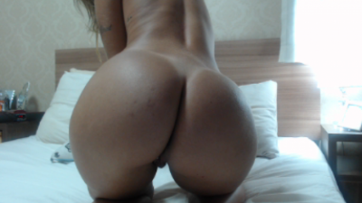 Chat webcam com Vivian Muniz ao vivo