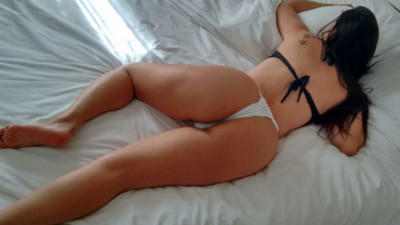 Chat webcam com ALYNNE ao vivo