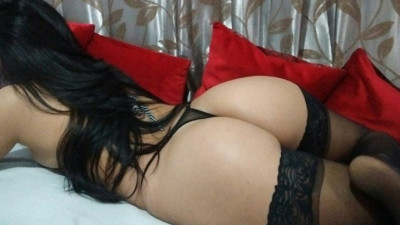 Chat webcam com MELGAUCHINHA ao vivo