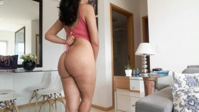 Chat webcam com virgem Luiza ao vivo