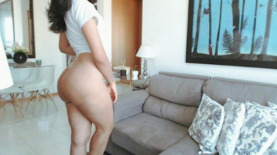 Live Webcam chat with virgem Luiza