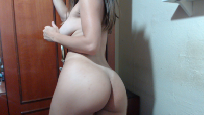 Chat webcam com APRENDIZ ao vivo