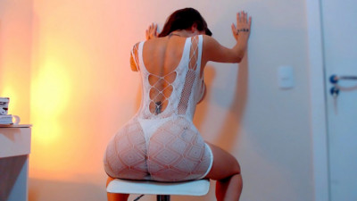 Chat webcam com Athena ao vivo