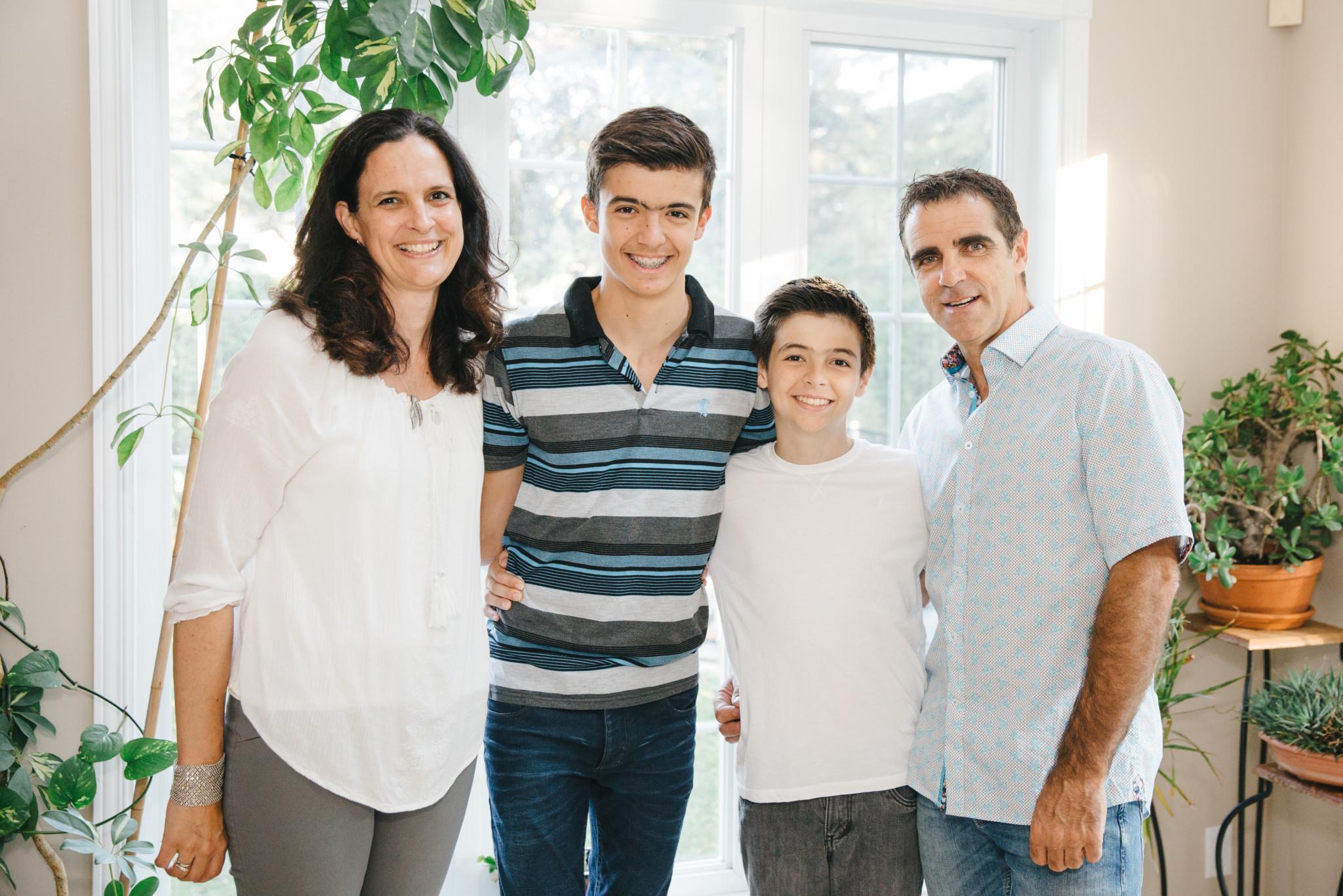 20170925 Famille Tessier Ggiguere 0007