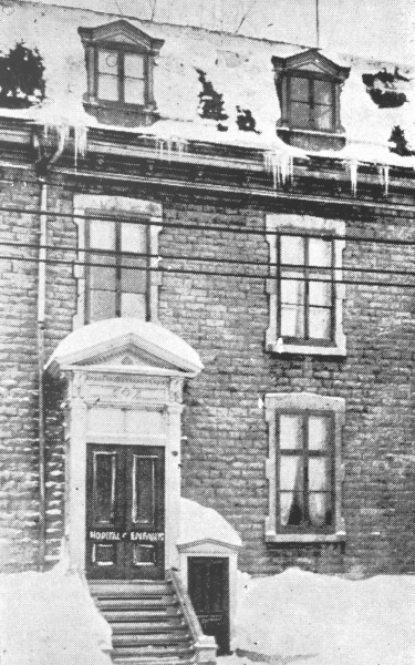 1907 1908 Rue St Denis Pres De Roy
