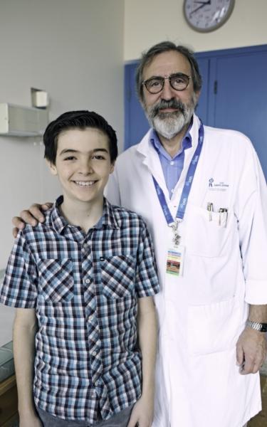 Laurent Dr Alvarez Lr