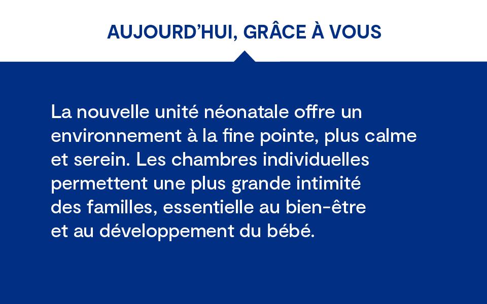 Carrousel Aujourd'hui FR