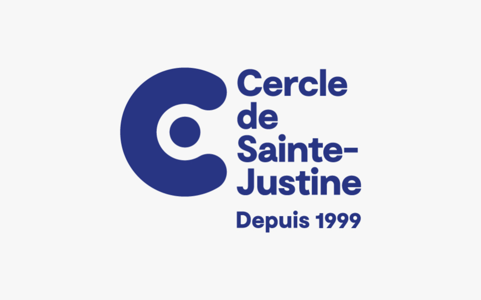 Cercle De Sainte Justine Logo Fr 960C600