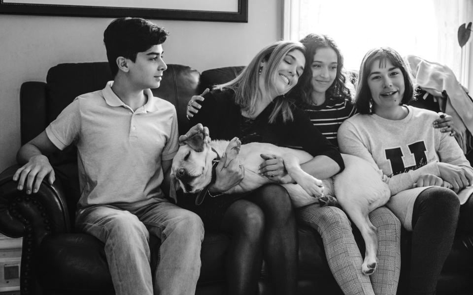 Famille Adenot 3