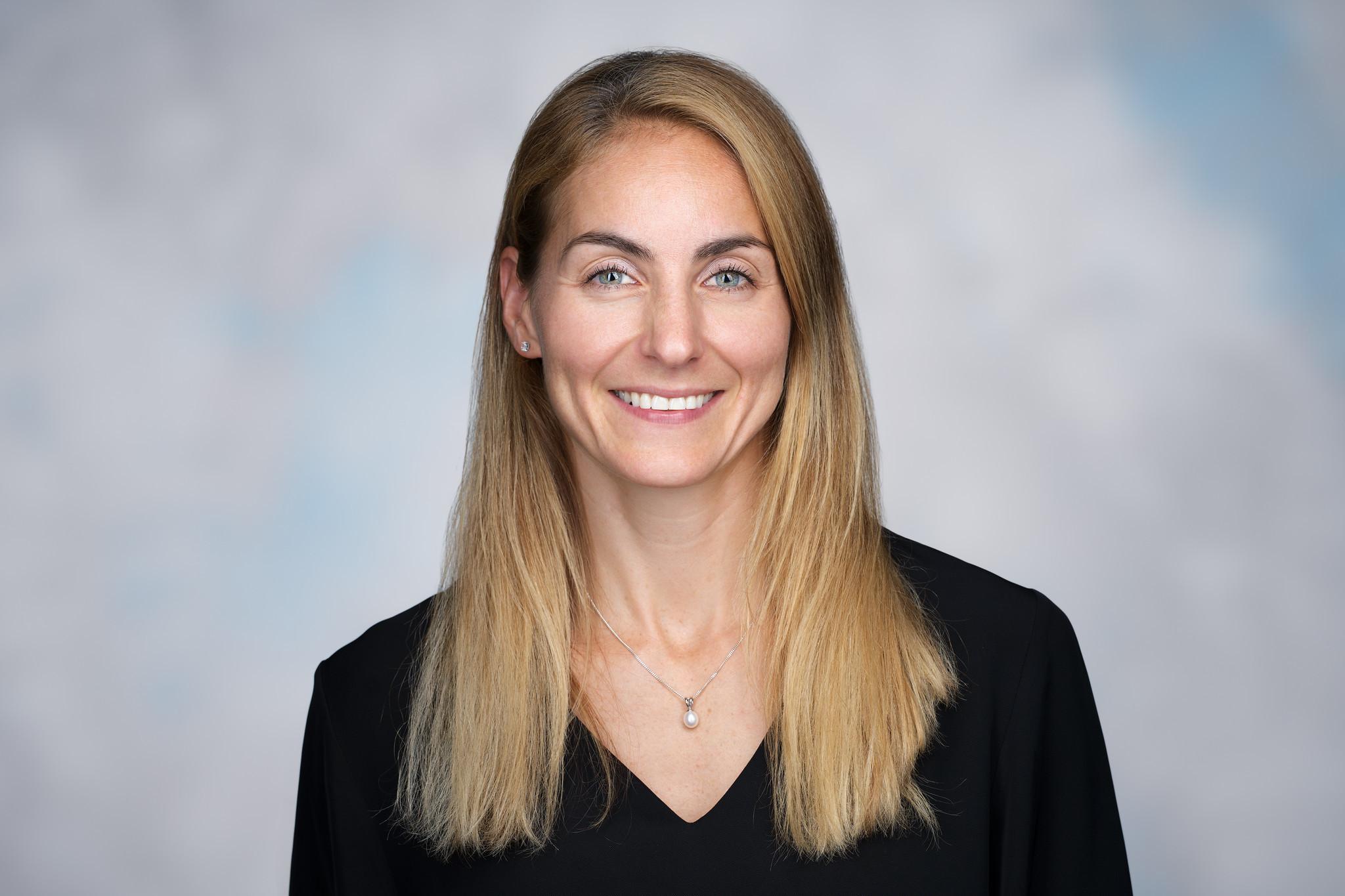 Annie Lapointe, CPA, CA, CFA