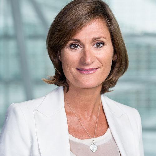 Nathalie Palladitcheff