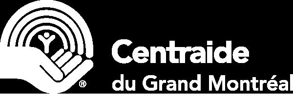 Centraide