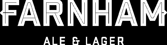 Farnham Ale & Lager
