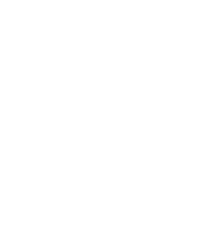 Lassonde