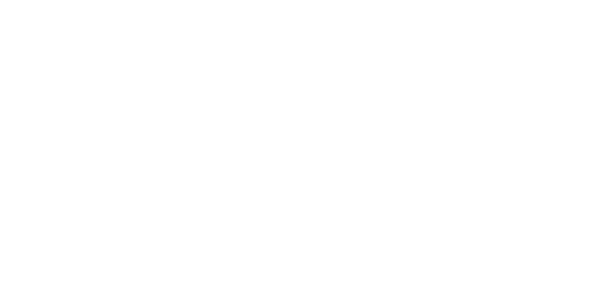 Société des célébrations du 375e anniversaire de Montréal
