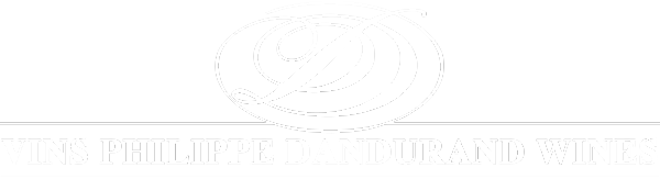 Vins Dandurand